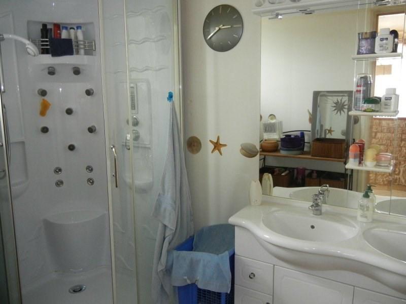 Sale house / villa Maisons alfort 980000€ - Picture 5