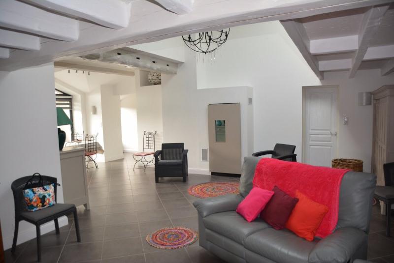 Deluxe sale house / villa Chateau d olonne 890000€ - Picture 2