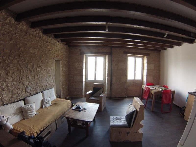 Venta  casa Poitiers 106000€ - Fotografía 6