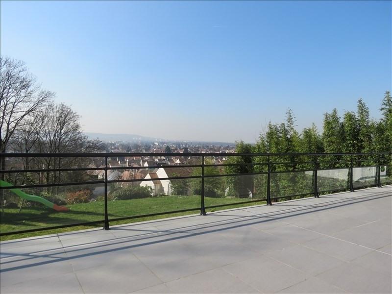 Vente de prestige maison / villa St leu la foret 1280000€ - Photo 2