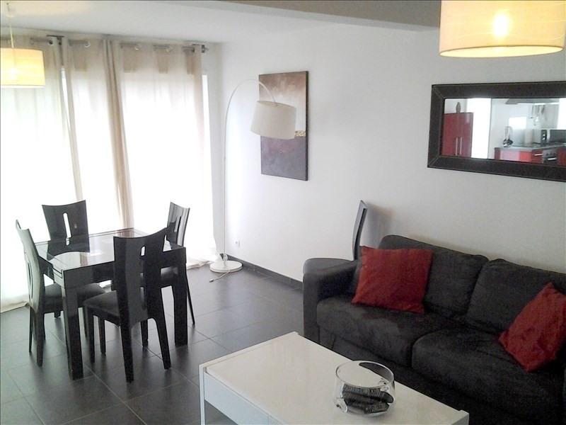 Deluxe sale house / villa Vineuil 399500€ - Picture 6
