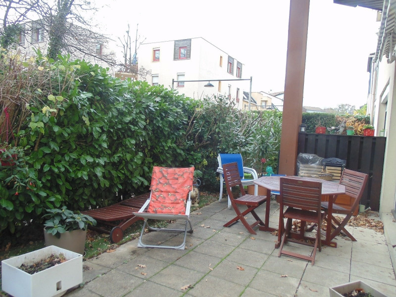 Vente appartement Meylan 350 000€ - Photo 6