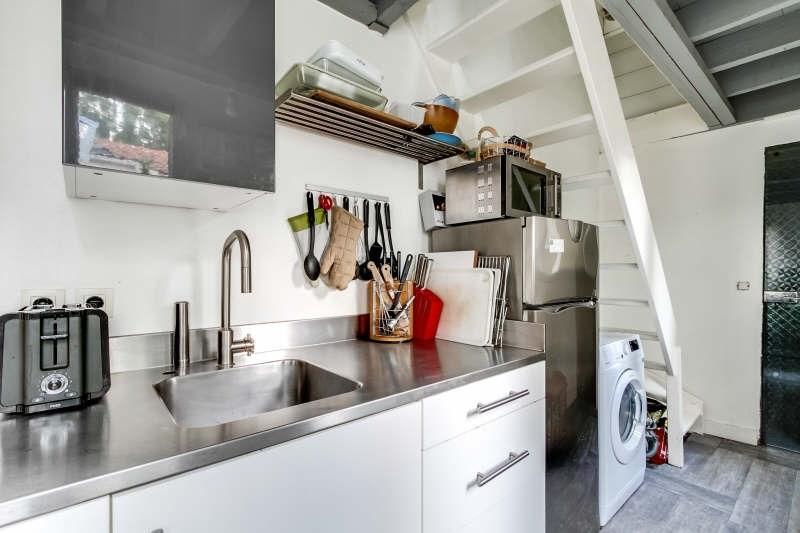 Vente appartement Vaucresson 249000€ - Photo 6