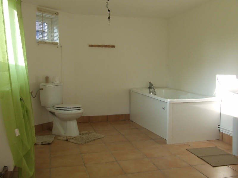 Sale house / villa Avesnes sur helpe 131100€ - Picture 3