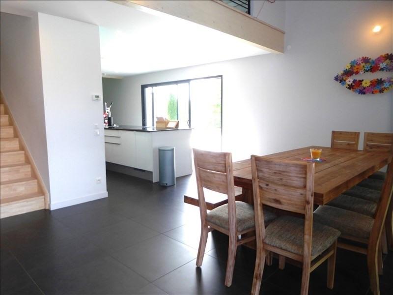 Vente maison / villa Vienne 536000€ - Photo 8