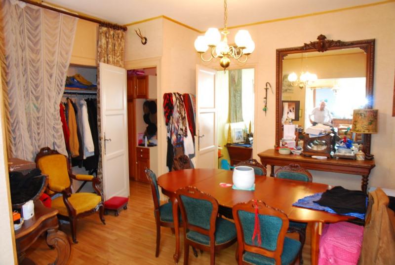 Sale house / villa Royan 379000€ - Picture 6