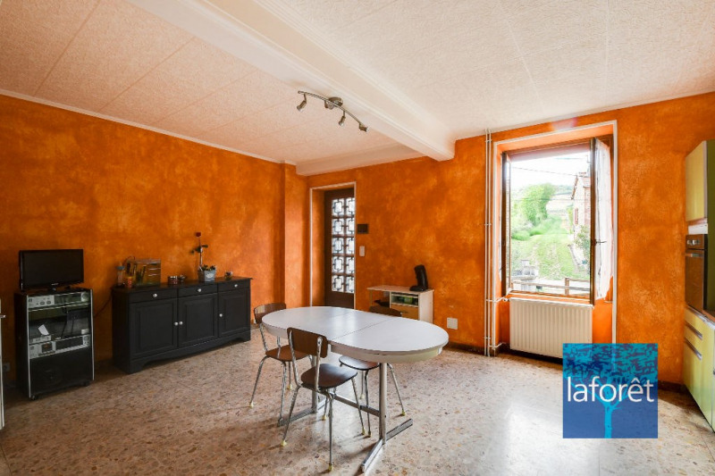 Vente maison / villa Blace 169000€ - Photo 1