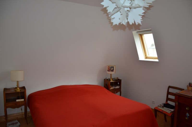 Vente de prestige maison / villa Bourg la reine 1700000€ - Photo 10