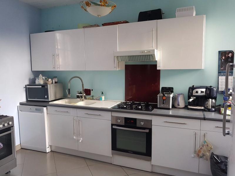 Vente maison / villa Puyoo 125000€ - Photo 7