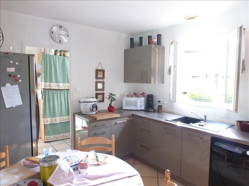 Sale house / villa Ardillieres 252000€ - Picture 3