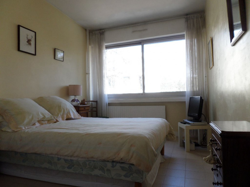 Vente appartement La celle saint cloud 90 000€ - Photo 1
