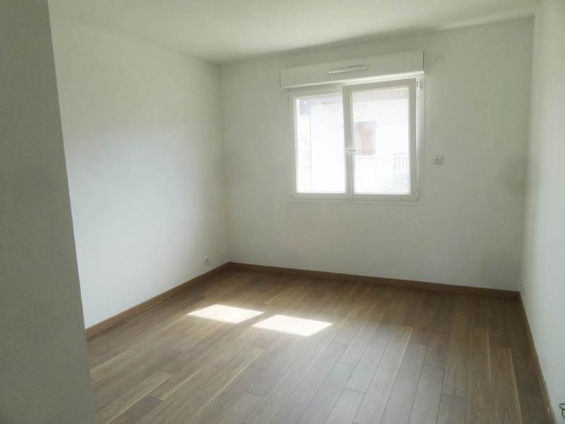 Sale house / villa Bons-en-chablais 499000€ - Picture 7