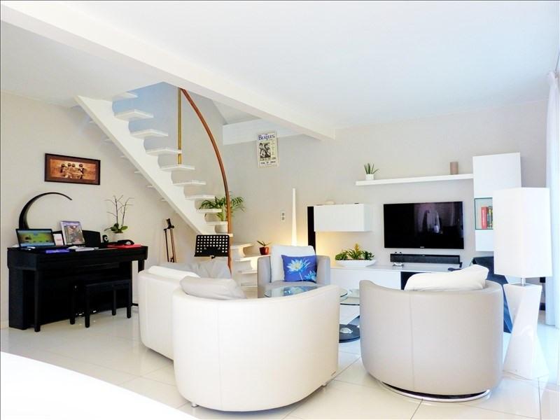 Vente maison / villa Cluses 335000€ - Photo 4