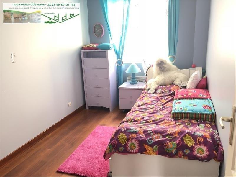 Sale house / villa Athis mons 374000€ - Picture 9