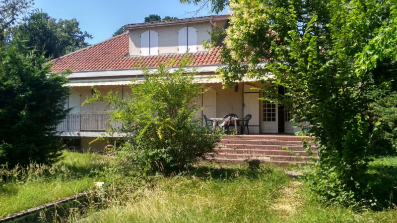 Vente maison / villa Le passage 238 750€ - Photo 14
