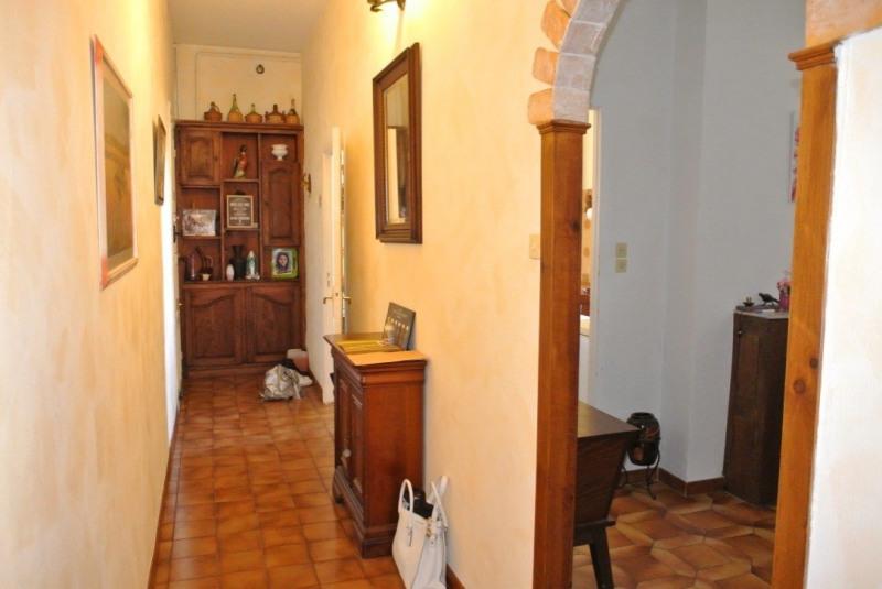 Vente appartement Ajaccio 199500€ - Photo 12