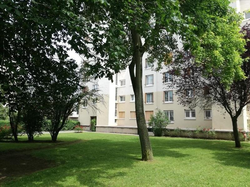 Vente appartement Chatillon 359000€ - Photo 8