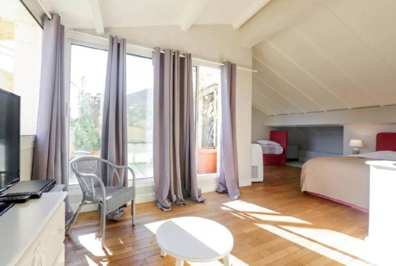 Vente de prestige appartement Avignon 1150000€ - Photo 6