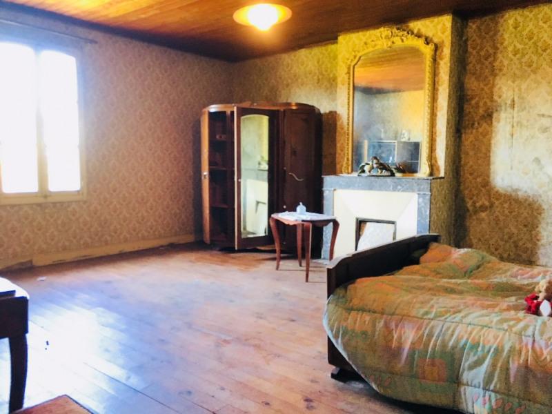 Vente maison / villa Viella 129000€ - Photo 5