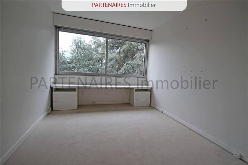 Vente appartement Le chesnay 549 000€ - Photo 8