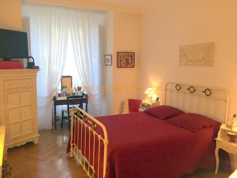 Lijfrente  appartement Nice 95000€ - Foto 6