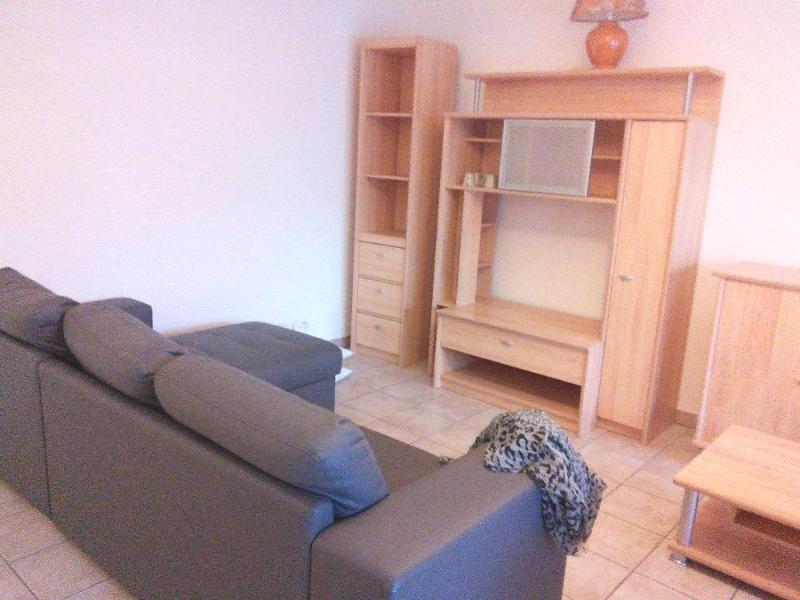 Location appartement Grenoble 752€ CC - Photo 2