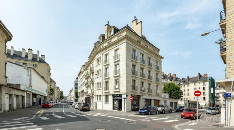 Продажa квартирa Caen 322265€ - Фото 1