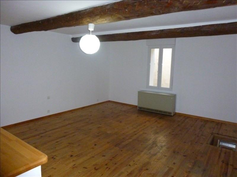 Sale apartment Manosque 149800€ - Picture 4