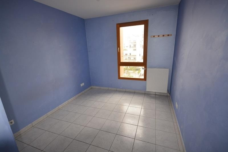Sale apartment Lyon 9ème 129 900€ - Picture 3