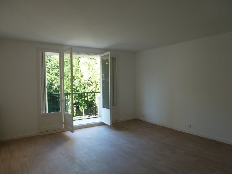 Location appartement Chantilly 800€ CC - Photo 2