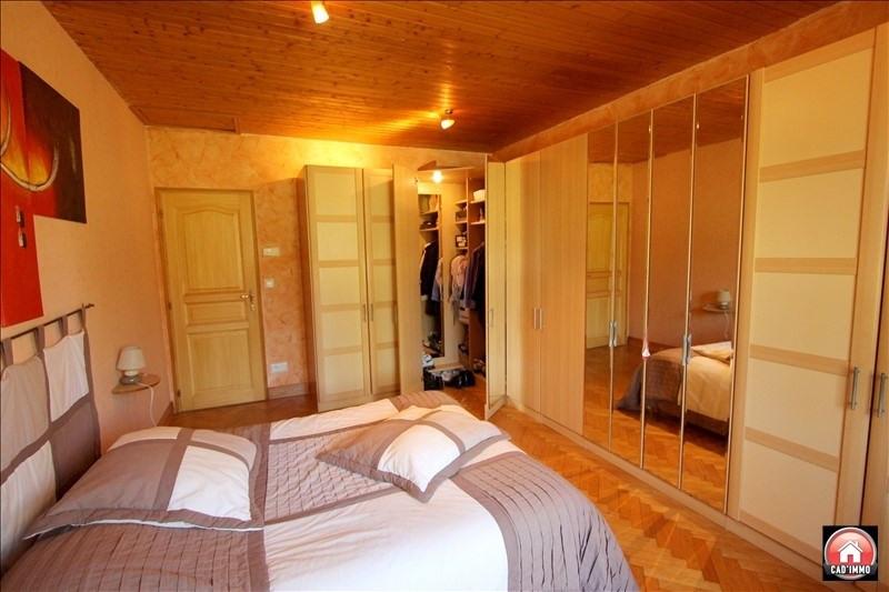 Sale house / villa Maurens 339000€ - Picture 10