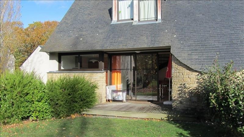 Vente maison / villa St andre des eaux 177000€ - Photo 1
