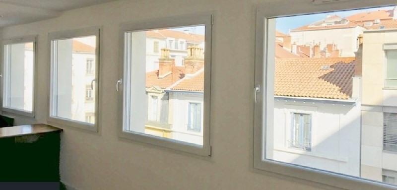 Vente appartement Lyon 6ème 395000€ - Photo 3
