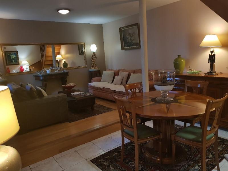 Venta  casa Argenteuil/champioux 231000€ - Fotografía 2
