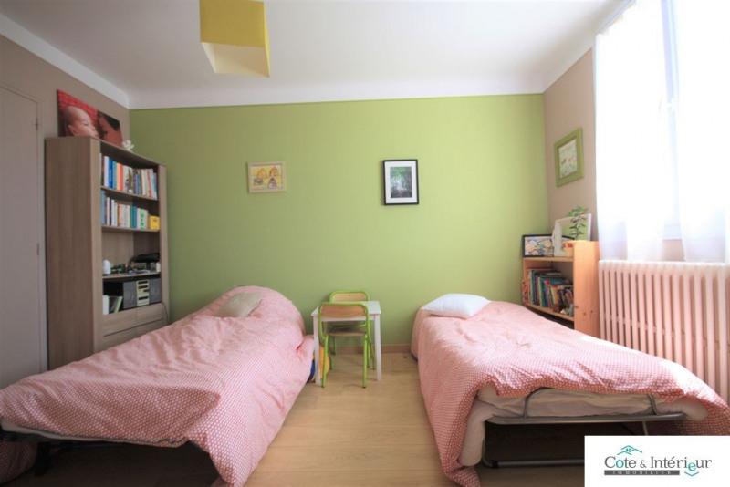 Sale house / villa Chateau d olonne 322000€ - Picture 8