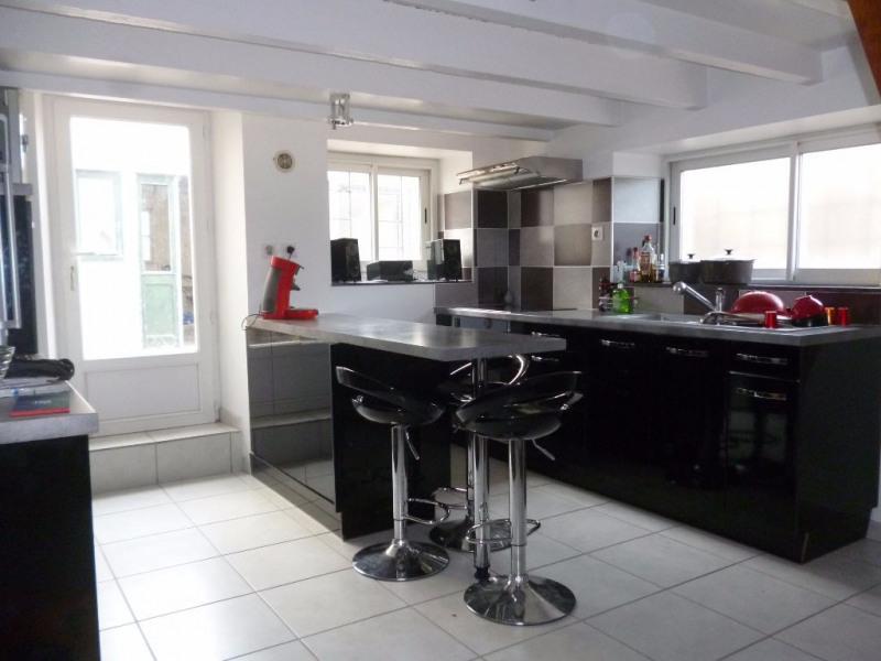 Vente maison / villa Dax 216000€ - Photo 3