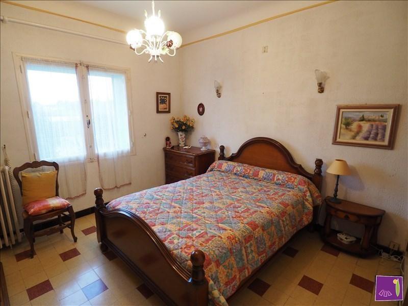 Vendita casa Uzes 214000€ - Fotografia 6