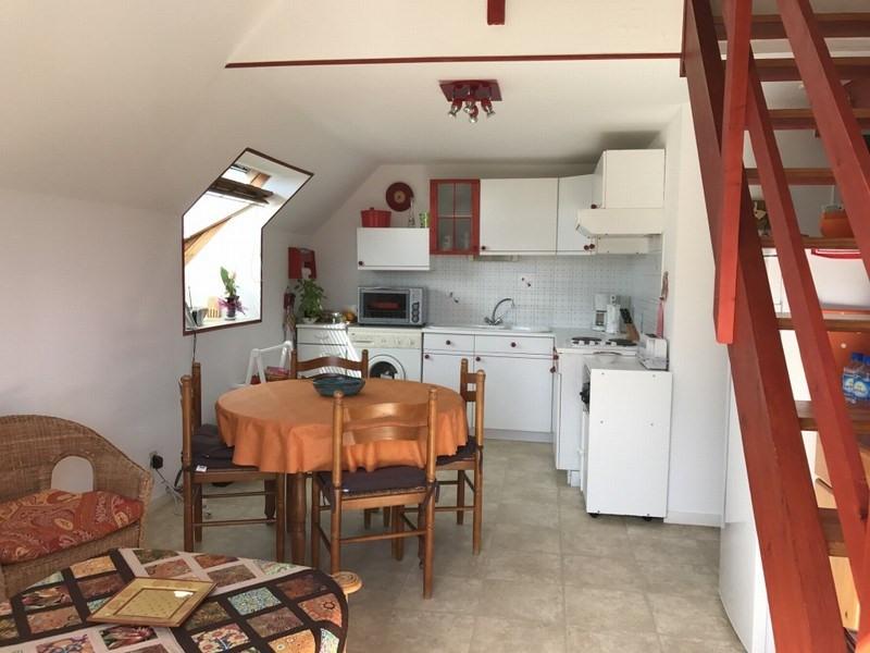 Revenda casa Surtainville 118100€ - Fotografia 6
