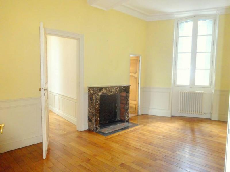 Rental apartment Avignon 1570€ CC - Picture 9