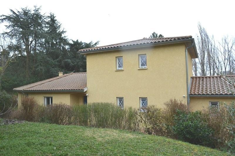 Vente de prestige maison / villa Limonest 695000€ - Photo 15
