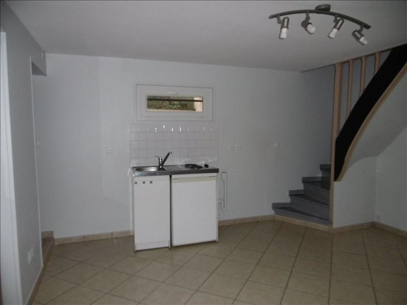 Location maison / villa Orsay 783€ +CH - Photo 3