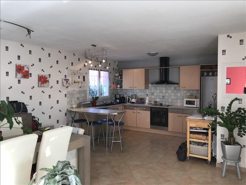 Vente maison / villa St cyprien 350000€ - Photo 3