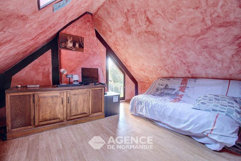 Sale house / villa Montreuil-l'argille 107000€ - Picture 9