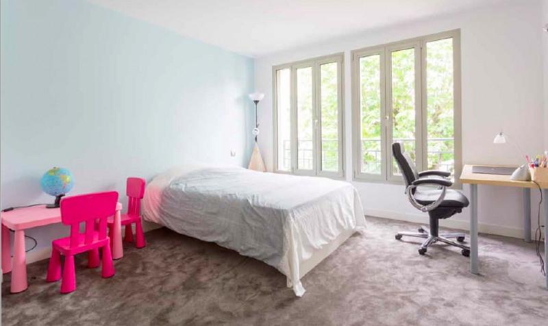 Alquiler  casa Neuilly-sur-seine 13000€ CC - Fotografía 11