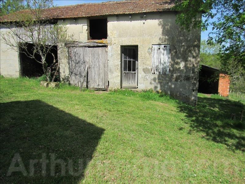 Sale house / villa Bergerac 101500€ - Picture 6