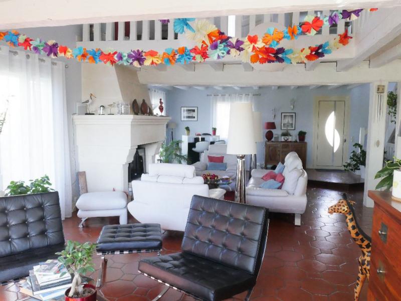 Deluxe sale house / villa Conflans sainte honorine 709000€ - Picture 5