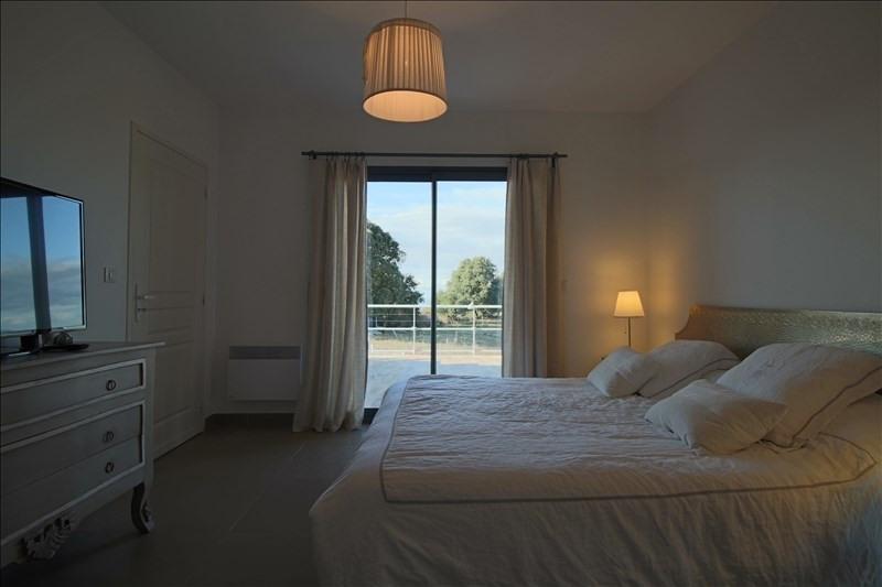 Vente de prestige maison / villa Porticcio 670000€ - Photo 7
