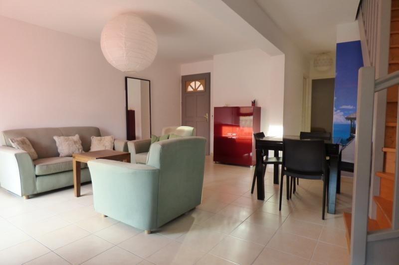 Vente appartement Valras plage 217000€ - Photo 7