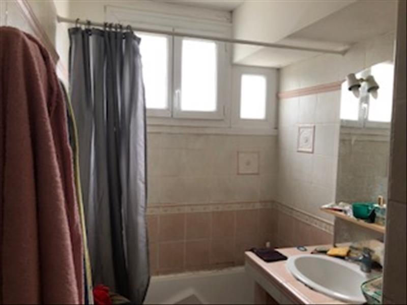 Venta  casa Gardanne 350000€ - Fotografía 4