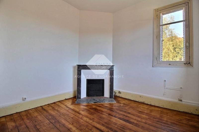 Rental apartment Broglie 318€ CC - Picture 2